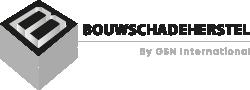 Bouwschadeherstel Logo